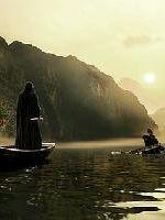仗剑走江湖
